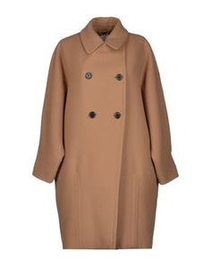 Coat Moschino Women on YOOX.COM. The best online selection of Coats Moschino. YOOX.COM exclusive items of Italian and international designers - Secure payments - Free Return