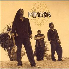 Heaven by Los Lonely Boys  ********❤️❤️❤️❤️❤️**********
