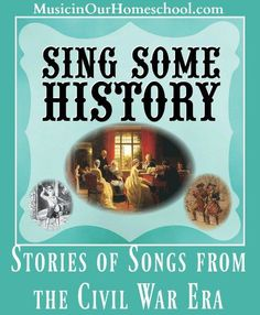 American Revolutionary War, American Civil War, American History, Captain American, Singing Lessons, Music Lessons, Singing Tips, Civil War Songs, Civil War Photos