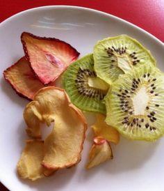 無添加・無着色・無香料そしてお砂糖ゼロの100%自然素材で作るカラダにやさしく美味しいドライフルーツ専門店。