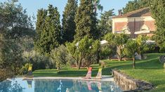 The beautiful Boutique Hotel Monaci delle Terre Nere at the foot of Mount Etna offers peaceful landscapes and subtle luxury. Country Boutique, Places In Italy, Active Volcano, Catania, Sicily, Monaco, Restoration, Beautiful Places, The Incredibles