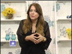 5ª Oração Diária - WebTV Nova Luz
