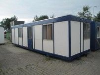 dieses traumhaus hat nur 9000 euro gekostet und ist. Black Bedroom Furniture Sets. Home Design Ideas