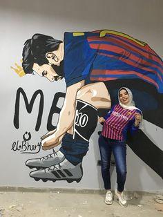 Neymar, Messi, Football Fans, Female, Sexy, Sports, Soccer, T Shirts, Balloon Games