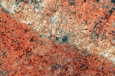 Earth View, Aerial Photography, Aerial View, Madagascar, Google Images, Behind The Scenes, Landscapes, Paisajes, Scenery