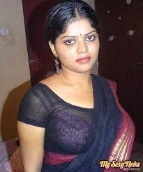 Neha in saree ‹ Hot desi masala actress neha unseen stills 24 — Hottest Indian Celebrities Aunty Desi Hot, Desi Masala, Ebony Girls, Indian Celebrities, Indian Beauty Saree, Hot Actresses, Chennai, Girl Photos, Beauty Women