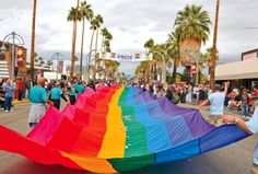Lgbt, Ps I Love You, Pride Parade, Back In Time, Spring Looks, Stand By Me, Social Justice, Palm Springs, Besties