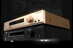 159.41$  Watch now - http://ali4kl.worldwells.pw/go.php?t=32599490393 - Wholesale hot new SAST DT-8000 Home Cinema 5.1 Home amplifier Kara OK power Bluetooth digital version amplificador audio 159.41$