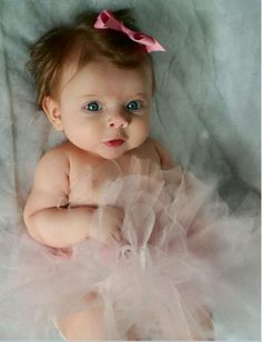 173 Best Some Of The Prettiest Babies Around The World Images Cute