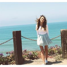 .@siena_noelle (Տiɛɴɑ) s Instagram photos | Webstagram - the best Instagram viewer