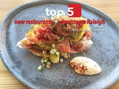 Visit Raleigh, N.C. Official Tourism Site | Raleigh Hotels, Attractions, Events