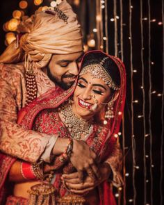 indian wedding photography and videography Indian Wedding Couple Photography, Wedding Couple Photos, Couple Photography Poses, Bride Photography, Couple Pics, Wedding Pictures, Photography Ideas, Couple Photoshoot Poses, Pre Wedding Photoshoot