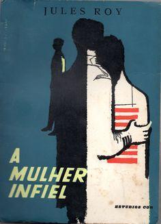A MULHER INFIEL | VITALIVROS Alfarrabista