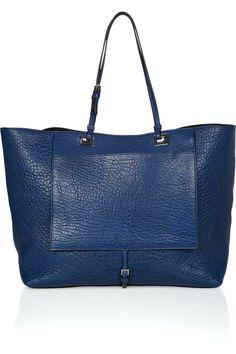 Bag, bag, bag...