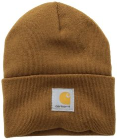 8e155ca0c8bd8 24 Best Carhartt outfits images