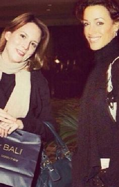 Jennifer beals laurel holloman