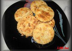 Entree Vegan, No Salt Recipes, Iron Pan, Pancakes, Food And Drink, Cooking, Breakfast, Kitchen, Morning Coffee
