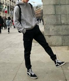 Stylish Mens Outfits, Cool Outfits, Casual Outfits, Fashion Outfits, Teen Guy Fashion, Hunter Outfit, Skinny Guys, Mode Streetwear, Outfits For Teens