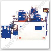 Bhavya Machine Tools offers SPM heavy machines including tool & cutter grinding machine, universal tool & cutter grinder to grind and sharp variety of tools from a leading distributor of machine tools in Ahmedabad, India. Metal Shaping, Tool Room, Grinding Machine, Machine Tools, Metalworking, Metals, The Unit
