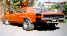 Just a car guy : the 70's were quite a roll, the cars that were ...