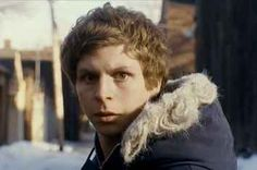 How Many Of These Michael Cera Movies Have You Seen?