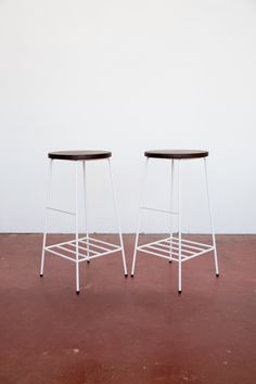 CHAIRTASTIC | Bar Stool