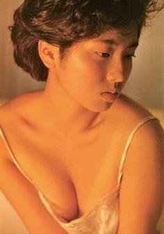 Japan, Female, Fashion, Moda, Fashion Styles, Fashion Illustrations, Japanese