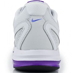 3966215ed07 Bizz Store - Tênis Feminino Nike Dual Fusion Run 3 Para Corrida - Off White