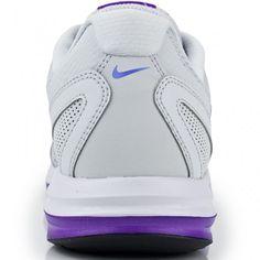 a6c787c053 Bizz Store - Tênis Feminino Nike Dual Fusion Run 3 Para Corrida - Off White