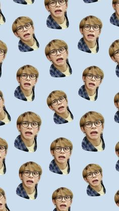 Lucas Nct, Meme Faces, Funny Faces, Space Phone Wallpaper, Nct Doyoung, Jaehyun Nct, Nct Taeyong, Flower Boys, Kpop