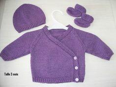 aide modèle bonnet tricot bergere de france : A voir sur http://www.aubout-del-aiguille.fr/modele-bonnet-tricot-bergere-de-france/aide-modele-bonnet-tricot-bergere-de-france/