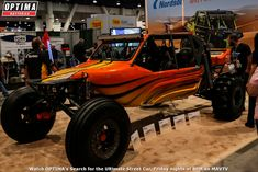 Optima Battery, Sand Rail, Trophy Truck, Jeep Suv, Sand Toys, 4 Wheelers, Dune Buggies, Go Kart, Cars And Motorcycles