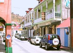 St Bart Shopes | St. Barts / St. Barthelemy / St. Barth / St. Barths / Shopping ...