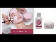 Excited to share the latest addition to my shop: Forever Living Mask Powder & Aloe Activator Mental Health Matters, Forever Living Products, Aloe, Powder, Skin Care, Shop Forever, Addiction, Etsy Shop, Beauty
