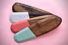 tom-wilhelm-rollholz-cruiser-skateboards-3