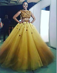 Minenhle ' to Host The Tsonga Traditional Dresses, South African Traditional Dresses, Traditional Wedding Dresses, African Wedding Theme, African Wedding Attire, African Attire, African Weddings, African Wear, African Lace Dresses