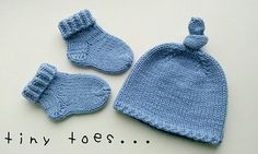 WEBSTA @ svet_dream - #st_knitwear #knitting #knitwear #handmade_knitwear #knitting_inspiration #knitted_inspiration #knitting_is_love #iloveknitting #вязание #ручнаяработа