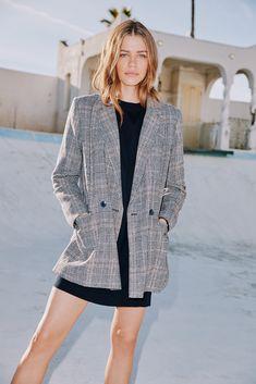 Dress To Impress, Ecommerce, Blazer, Womens Fashion, Jackets, Closet, Stuff To Buy, Outfits, Shopping
