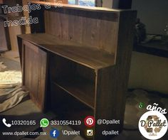 #dpallet #mobiliarioecologico #diseñointeriorMobiliario  #adhoc ventas@dpallet.com.mx WhatsApp 3310554119 Tel. 10320165  #Pallet #Palletfurniture #Ecofriendly #Pet  #Muebles #Mueblesconpalet