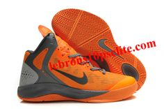finest selection 8ddd3 e51b1 Buy Blake Griffin Basketball Shoes II 2 Zoom Hyper Force PE 2012 Mens  Sneakers For Men In 44348 Super Deals from Reliable Blake Griffin  Basketball Shoes II ...