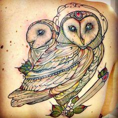 follow the colours tattoo friday miss juliet 24 #tattoofriday Miss Juliet