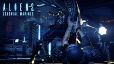 aliens_colonial_marines_wallpaper_alien_pin_down__png-HD-game-juego-pc.jpg (1600×900)