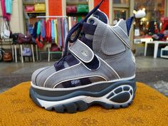 new arrival 3d37d ee257 2623 Best Buffalo Classics, Tower's & 24400-T Boots images ...