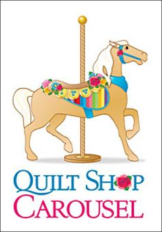 Everything Quilts - Quilt fabric quilting store with mail order fabric and quilt supply including fabric, quilt kits, quilt notions, electric quilt, quilting books, quilt patterns, quilt templates and more - Free Patterns