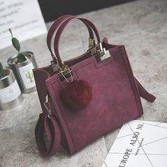 Luxury Handbags Women Bags Designer Vintage Ladies Hand Bag Shoulder Crossbody Bags For Women 2018 bolsos mujer sac a main femme Luxury Handbags, Fashion Handbags, Purses And Handbags, Cheap Handbags, Popular Handbags, Handbags Online, Unique Handbags, Luxury Purses, Unique Purses