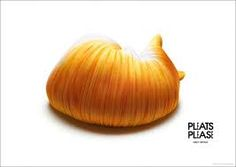 Pleats Please - Google 搜尋