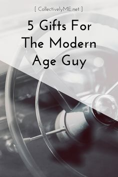 5 Gifts For The Modern Man Who Has Everything | sporting event, car racing, a course, diving, tailored shopping trip, experience, trip, hiking, sport, modern, new, gift