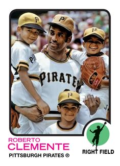 Pittsburgh Pirates Baseball, Pittsburgh Sports, Pittsburgh Penguins, Baseball Stuff, Baseball Cards, 1960 World Series, Jack Lambert, Hank Aaron, Roberto Clemente