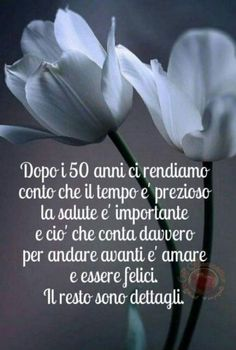 Italian Phrases, Italian Quotes, Morning Quotes Images, Motivational Quotes, Inspirational Quotes, Family Rules, True Words, Better Life, Beautiful Words