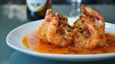 brazas food - Google Search Shrimp, Party Ideas, Meat, Google Search, Food, Food Food, Fete Ideas, Ideas Party, Meals